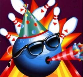 bowling-birthday
