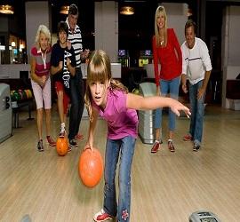 open-bowling